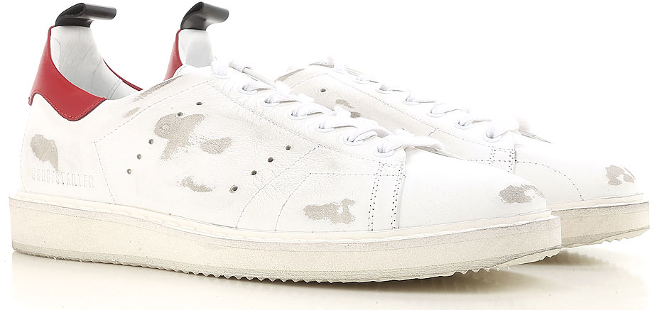 D'orCode l9 D'oie ArticleG32ms631 Hommes Chaussures FcTJuKl13