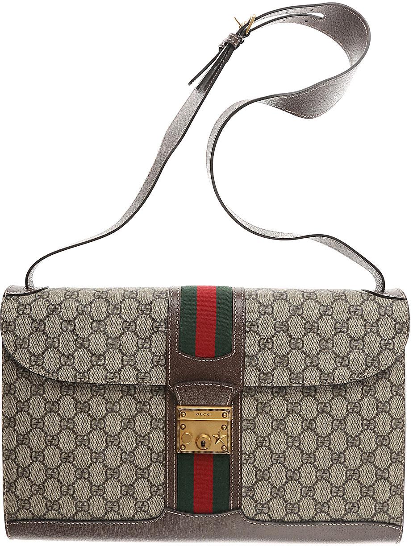 Borse Gucci PsJ6Oahx