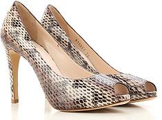 Giorgio Armani Shoes for Women