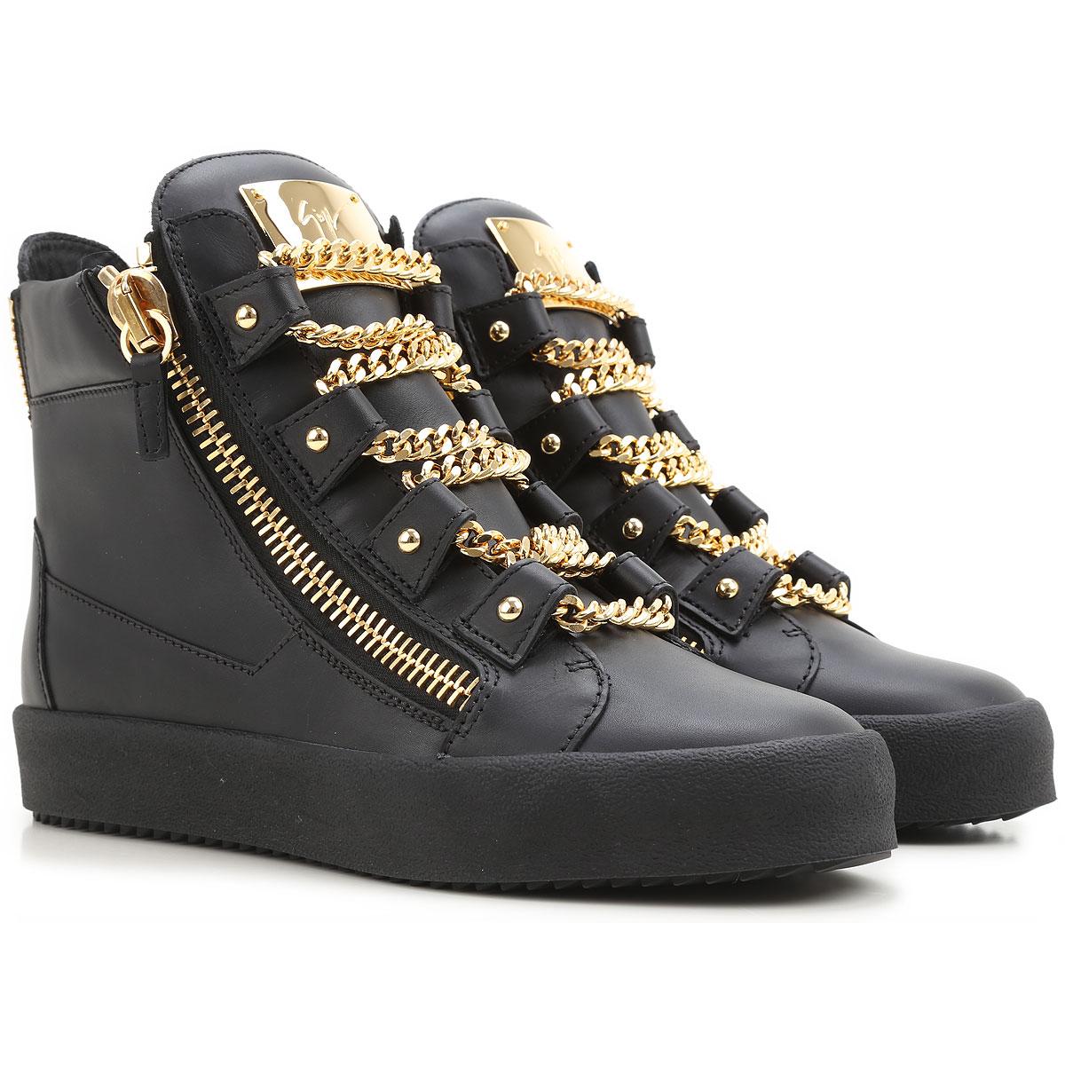 41259f478de3 Mens Shoes Giuseppe Zanotti Design