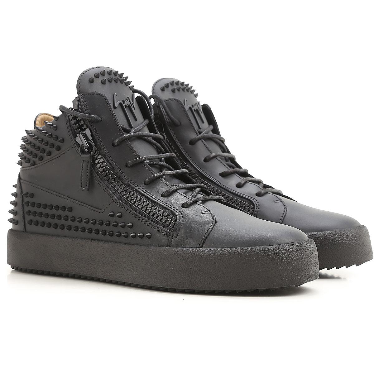 chaussures zanotti homme chaussures homme giuseppe zanotti design code produit ru70045 003