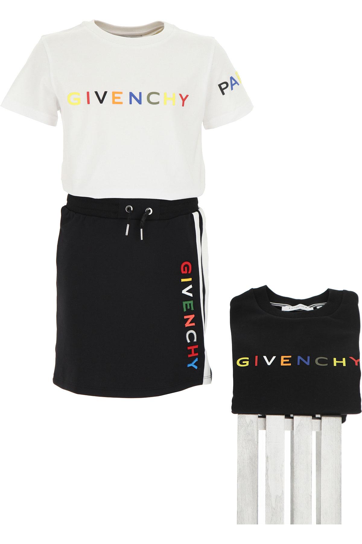 givenchy clothing