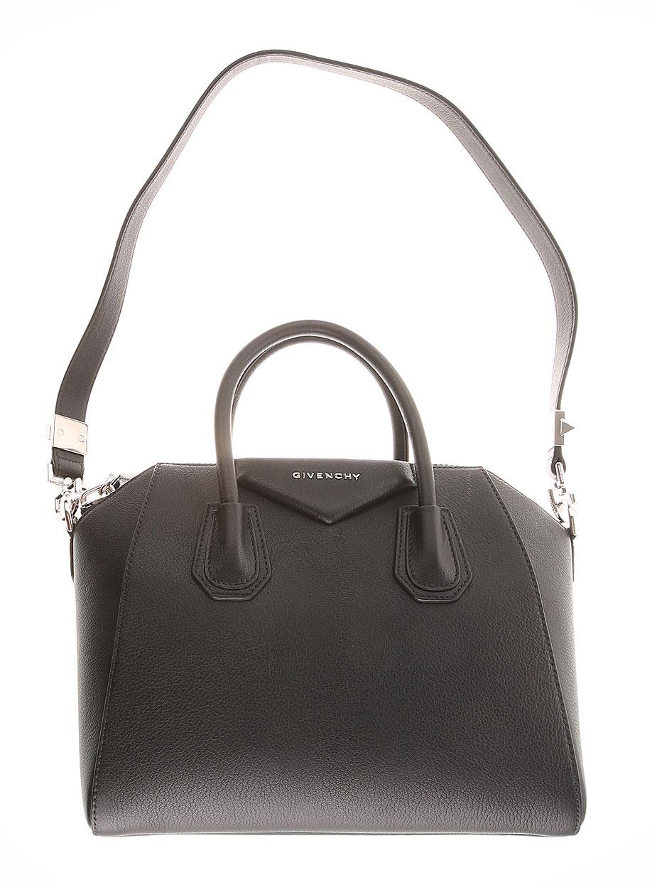 Borse Givenchy, Codice Articolo: bb05117012-001-
