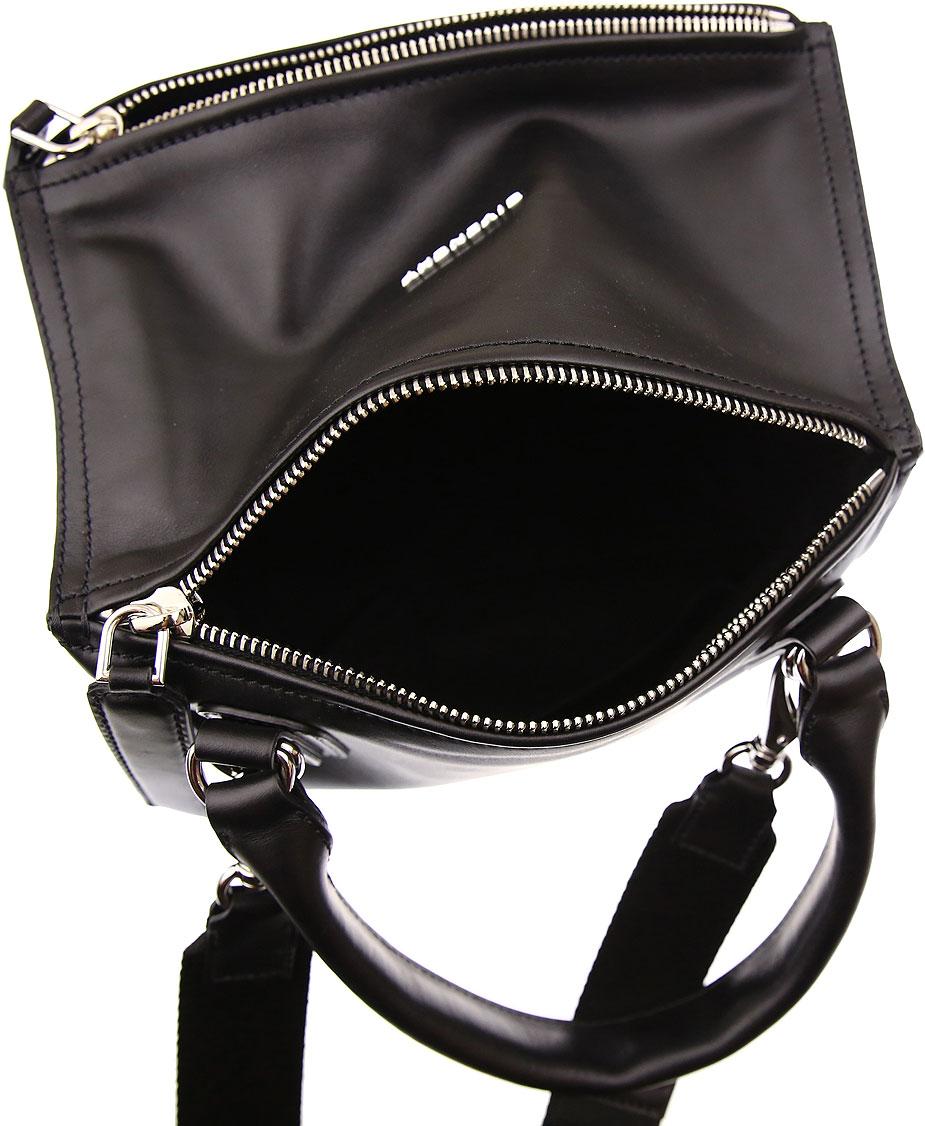 Borse Givenchy, Codice Articolo: bb05251597-001-