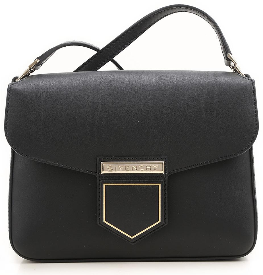 Borse Givenchy, Codice Articolo: bb05661009-001-