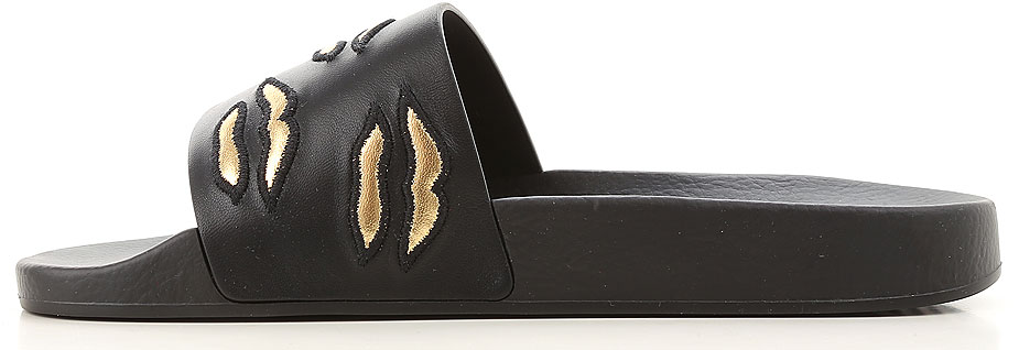 Scarpe Donna Givenchy, Codice Articolo: be3004e058-005-