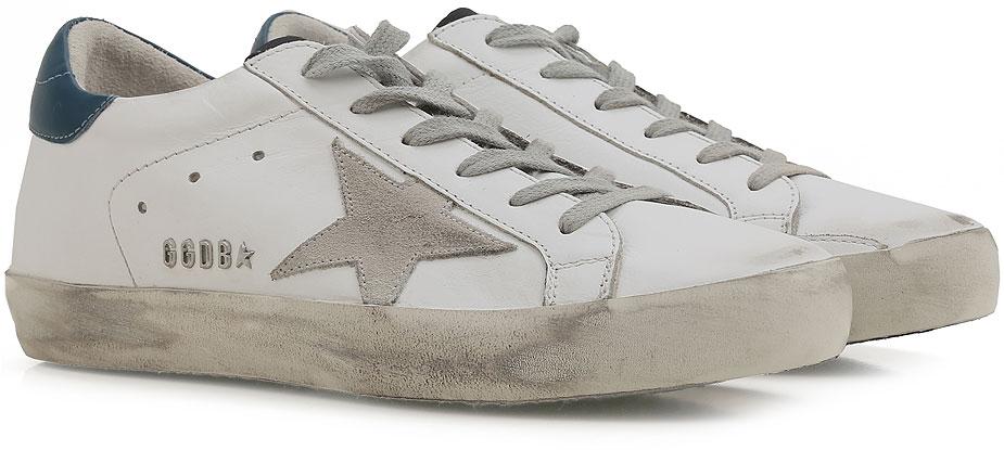 Chaussures D'oie D'orCode c71 ArticleG31ws590 67bfyg