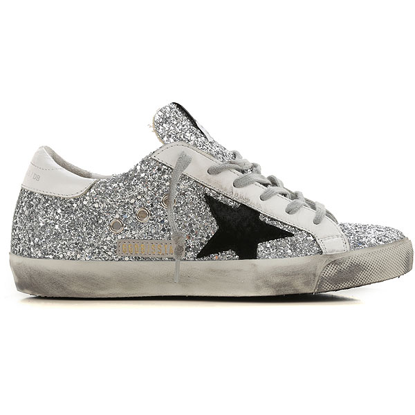 Womens Shoes Golden Goose, Style code