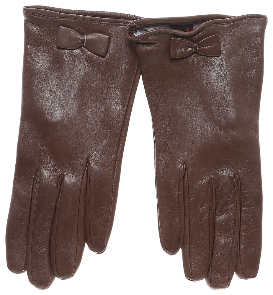 Womens Accessories Fashion Gloves and Hats, Codice Articolo: 236-fiomar-