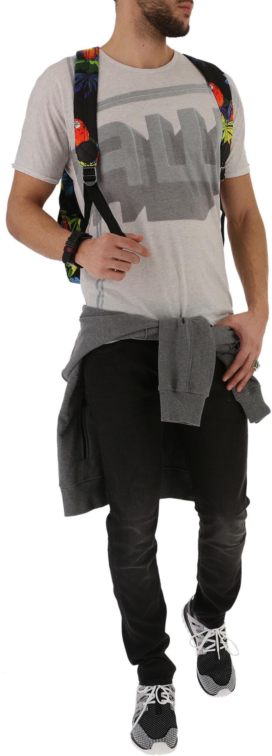 Abbigliamento Uomo G-Star, Codice Articolo: 84026d-2757-129