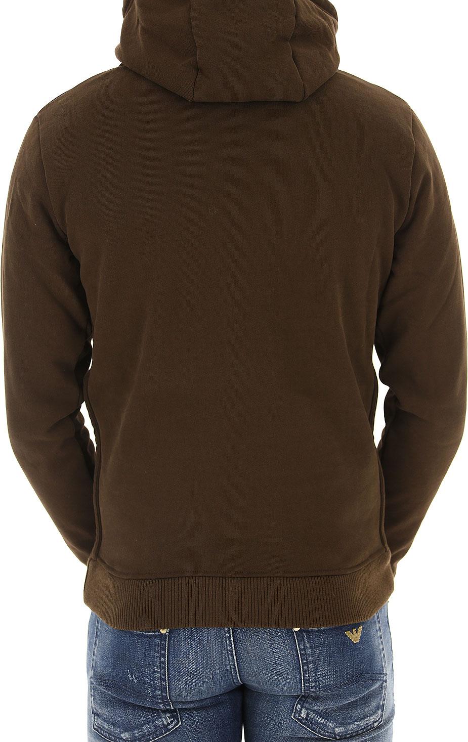 Abbigliamento Uomo G-Star, Codice Articolo: 85957d-2662-4750