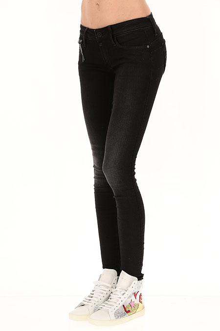 G G Star Abbigliamento Star Donna Donna G Star Abbigliamento RqwnxpzdA