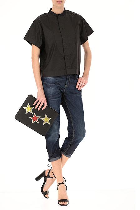 Star Abbigliamento Star G Abbigliamento G Abbigliamento G Star Donna Donna Donna Zqwqf5z