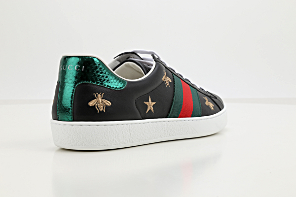 Mens Shoes Gucci, Style code: 386750