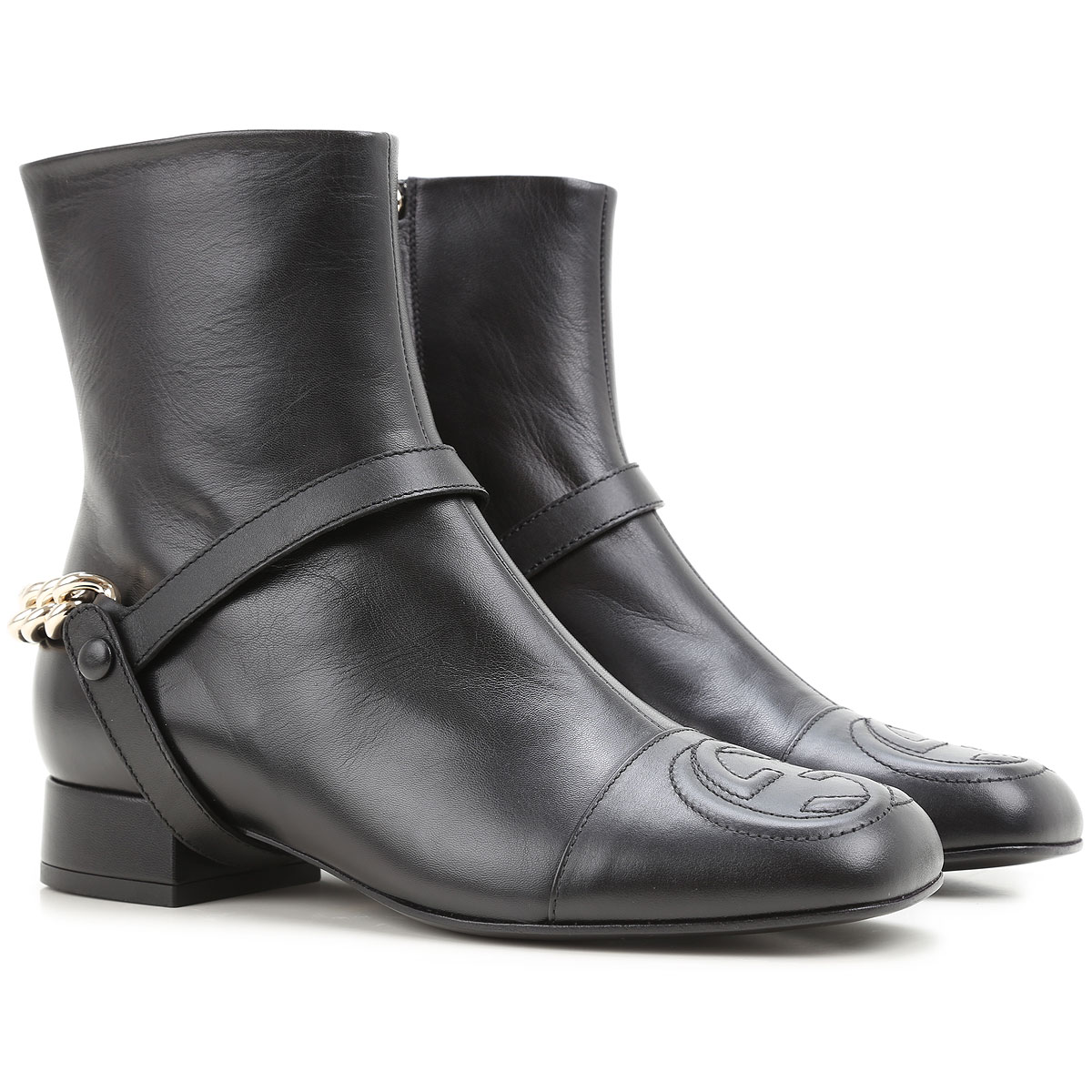 368acb69eeb Gucci. Shoes for Women