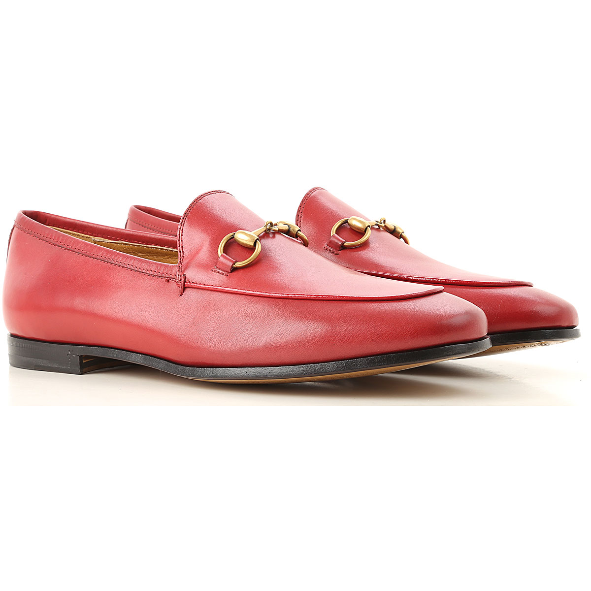 cf095a86d63 Womens Shoes Gucci