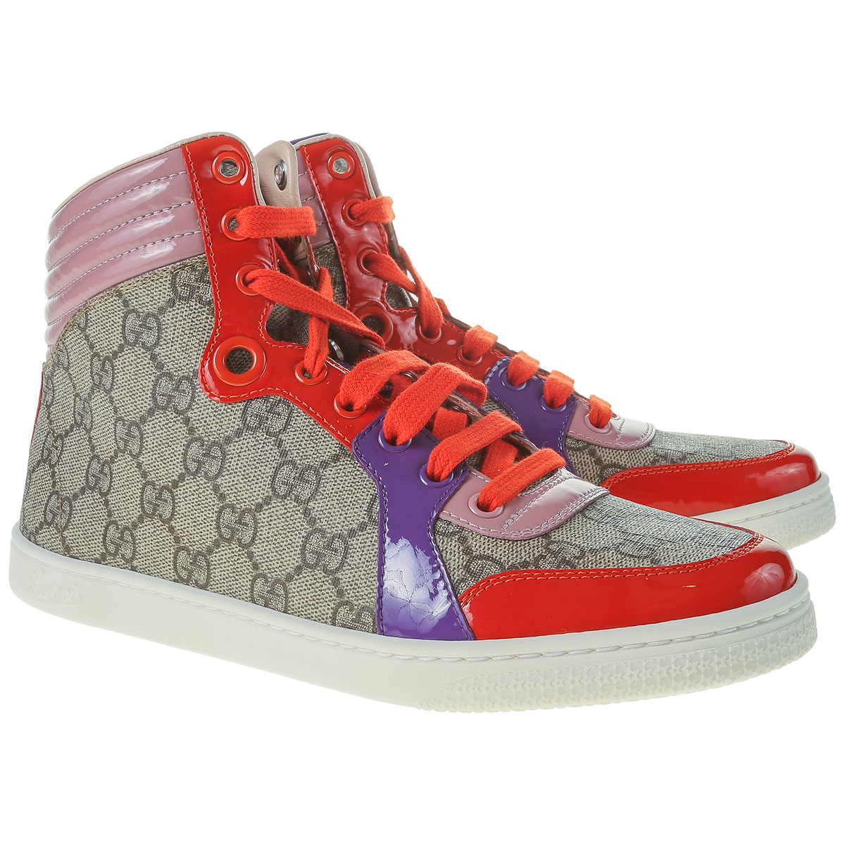 fab482baaf0 Gucci. Shoes for Women
