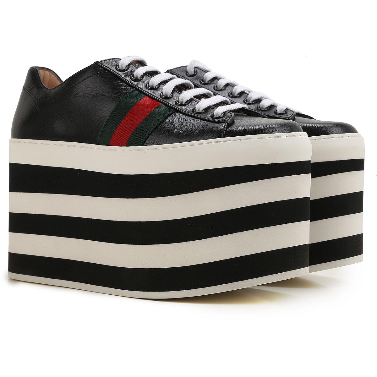 Gucci Outlet Shoes Online