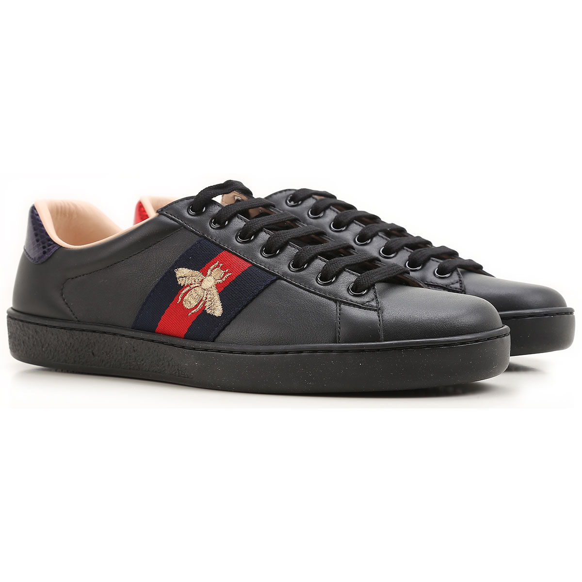 Gucci Shoes For Kids Girls