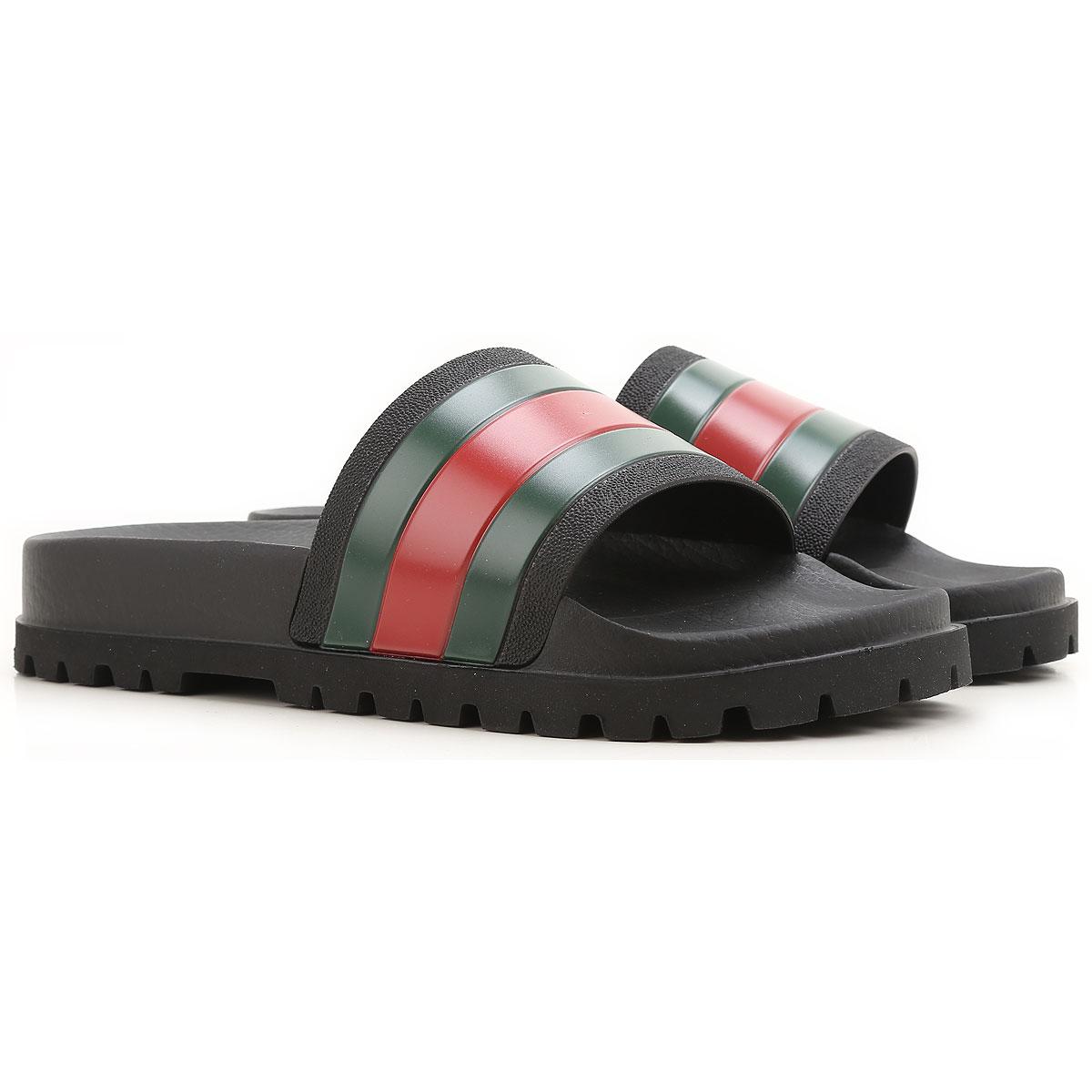 15cf383e6 Gucci. Shoes for Men