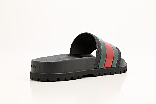 7463c42aa Mens Shoes Gucci