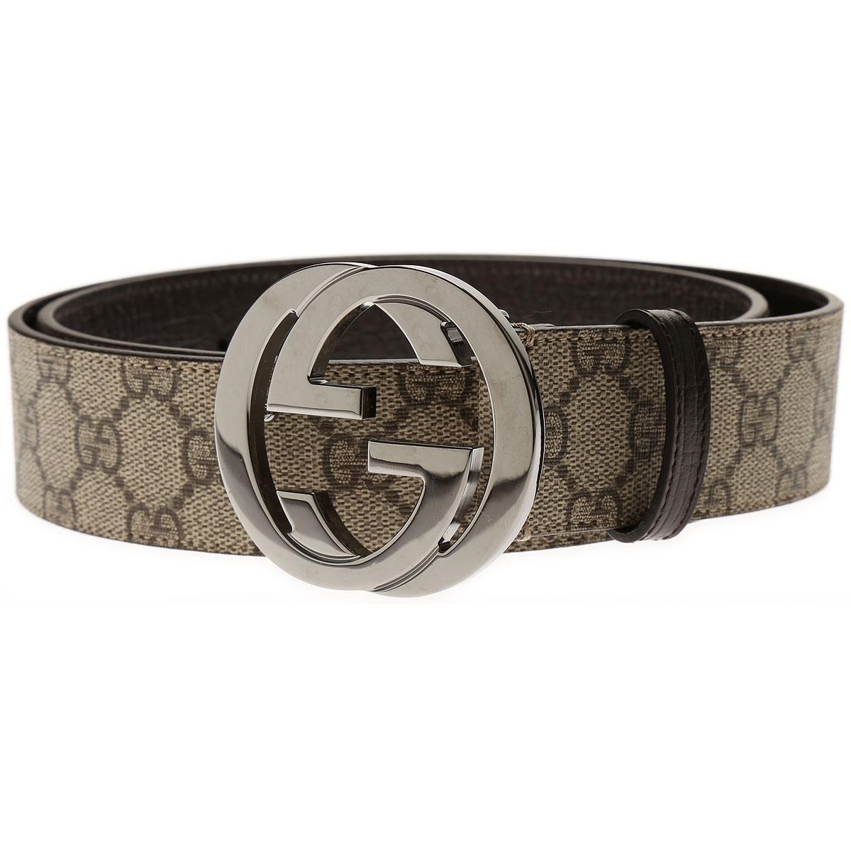 c2c4ddf7b Mens Belts Gucci, Style code: 114984-f069r-9643