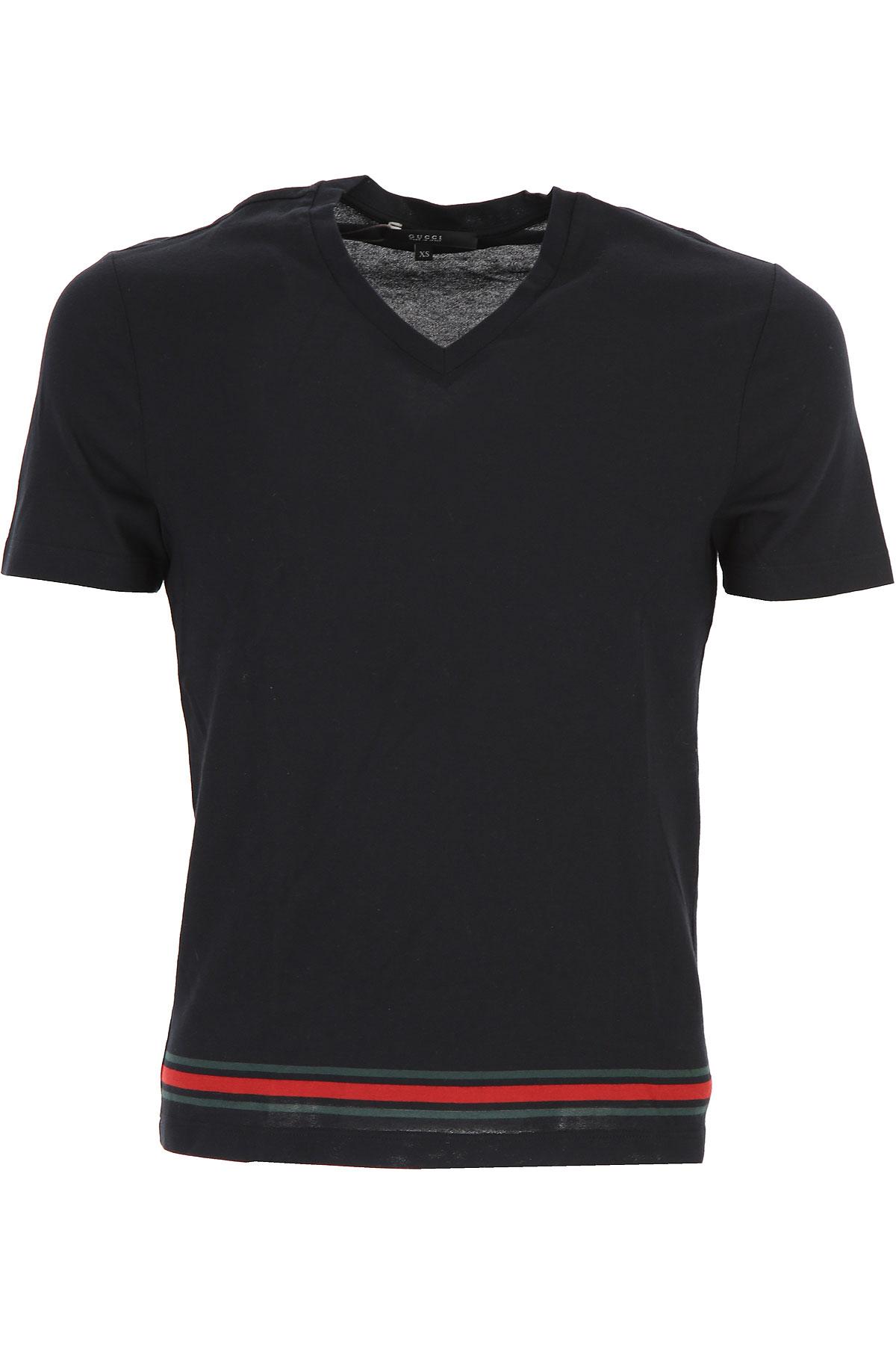 f907c6f1db6ec Gucci. Clothing for Men