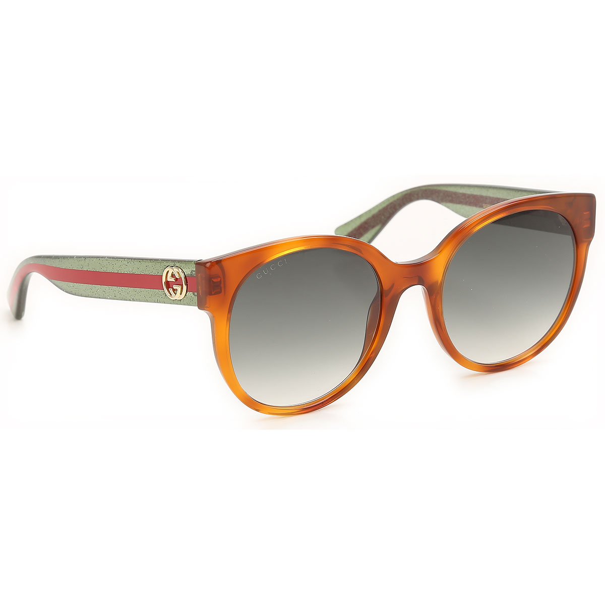 8bc6d8b0fd Gucci. Sunglasses