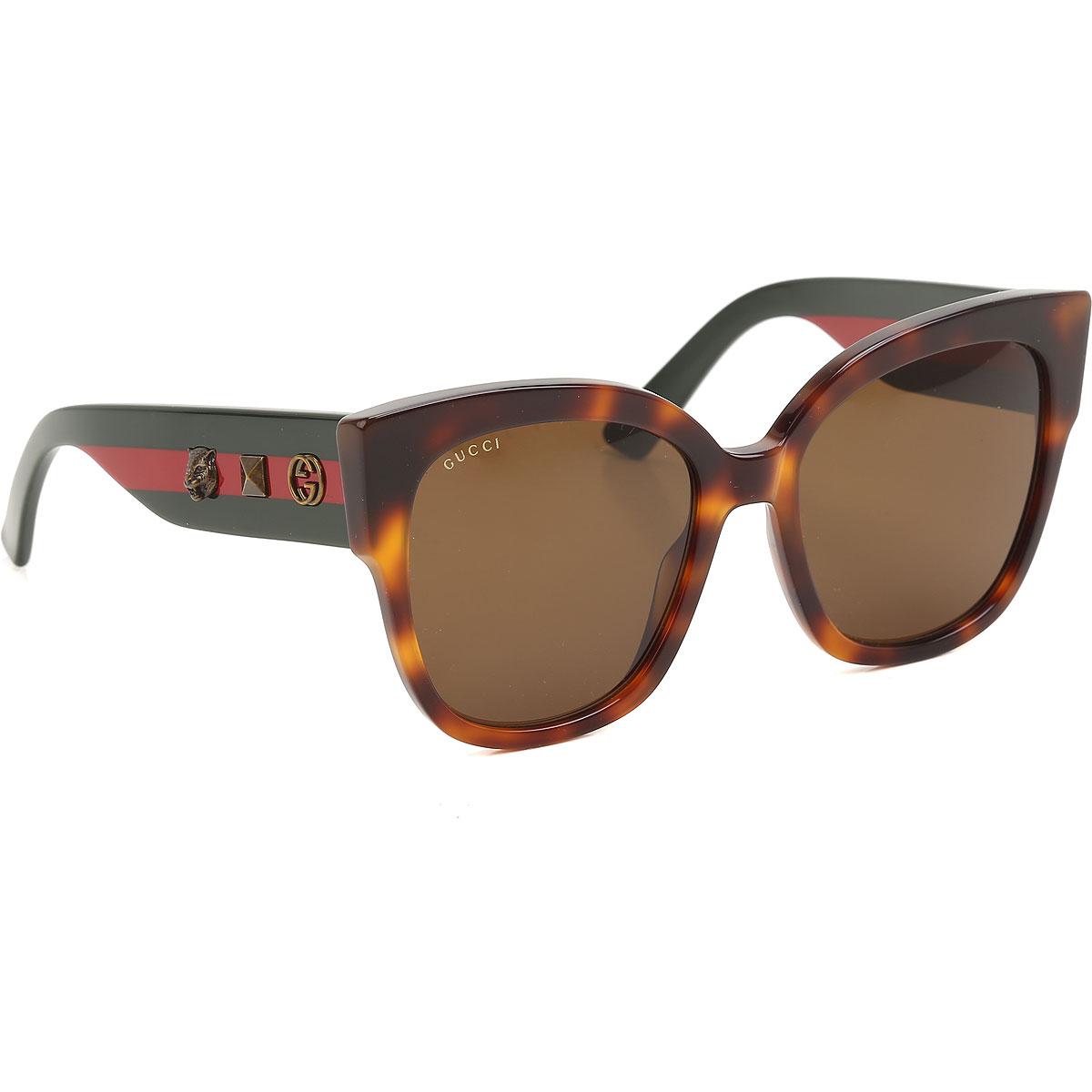 Gafas y Lentes de Sol Gucci, Detalle Modelo: --