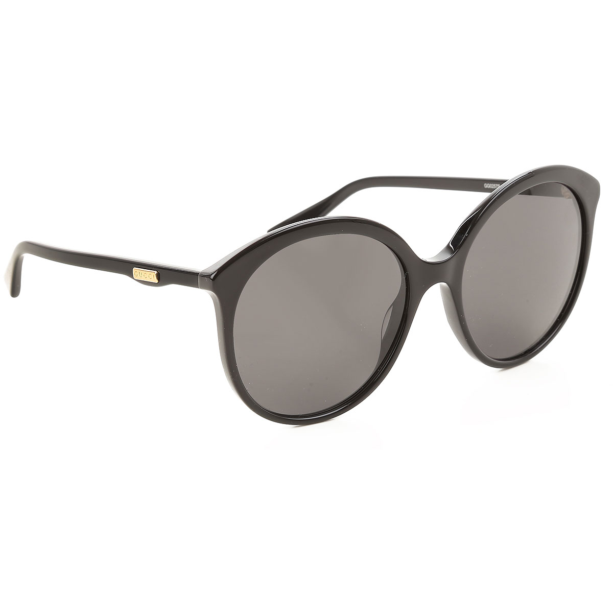 Gafas y Lentes de Sol Gucci, Detalle Modelo: gg0257s-001-