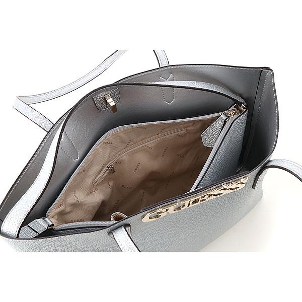 Handbags Guess, Style code: mg730123 silver A950