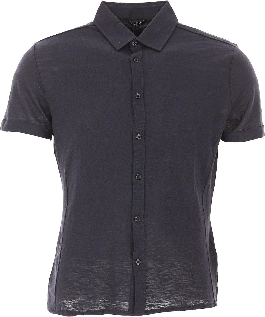 Abbigliamento Uomo Guess, Codice Articolo: 82h4036665z-d775-