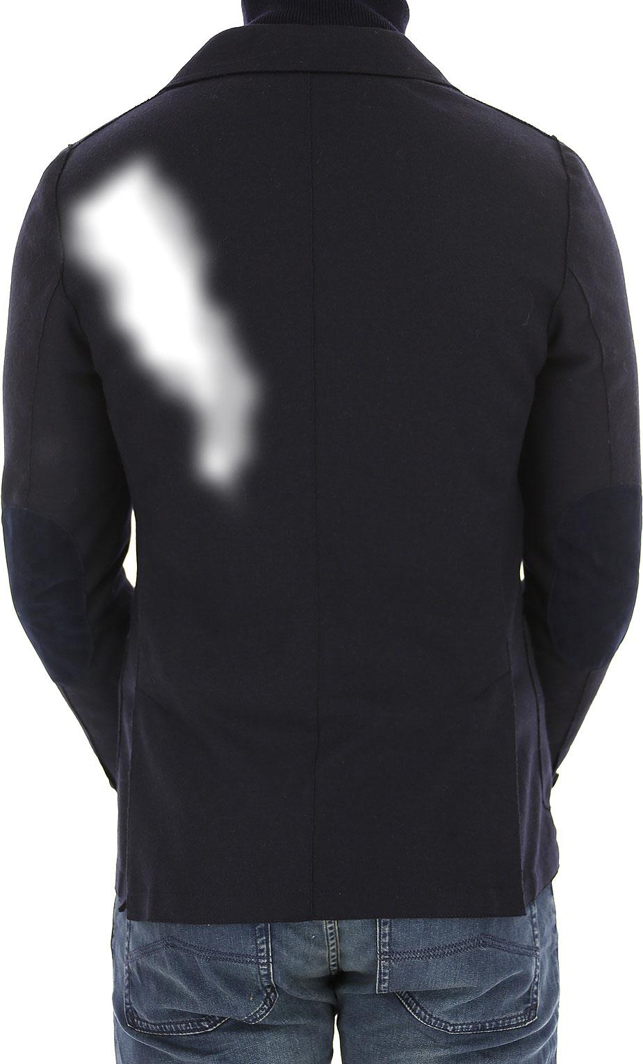 1049z 0079 Abbigliamento Uomo Articolo m203 Abbigliamento Codice Guess Uomo Guess 1B78wqvv