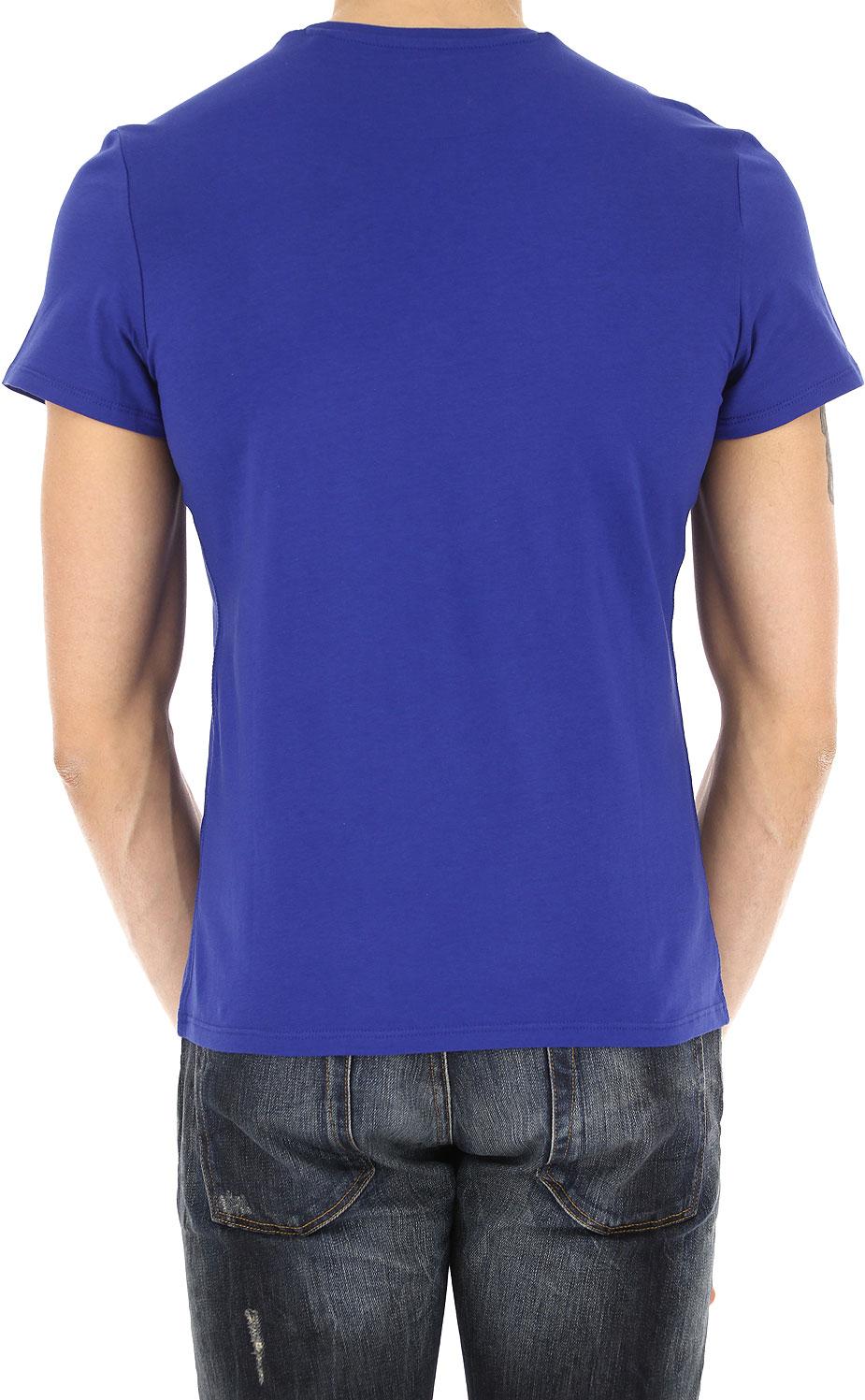 Abbigliamento Uomo Guess, Codice Articolo: m81i13i3z00-g716-