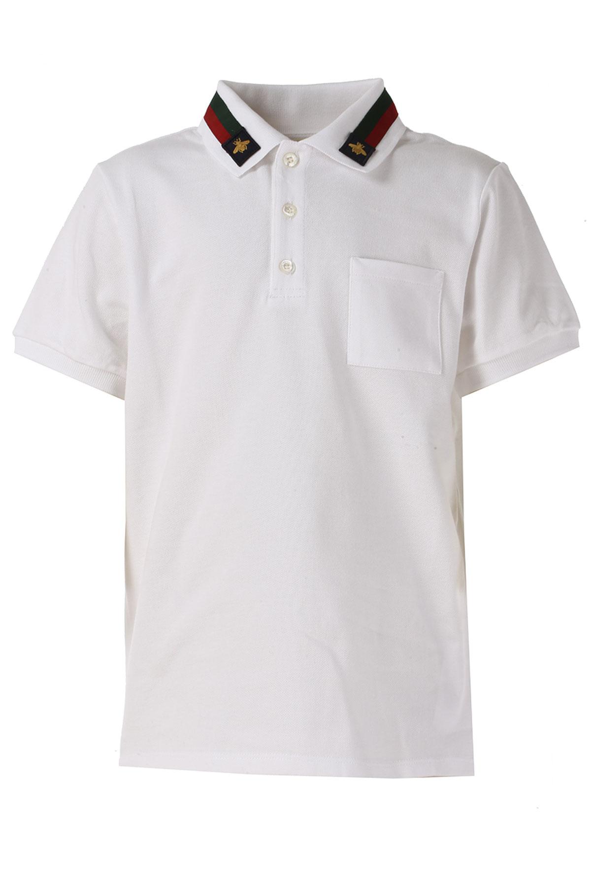 a24931c5dcad Kidswear Gucci, Style code: 455206-x5j10-9176