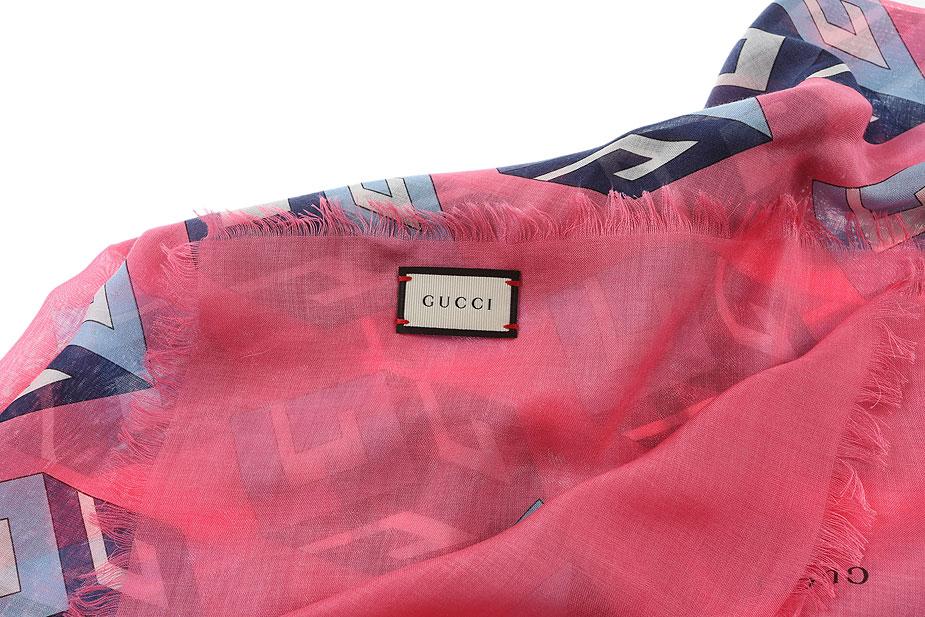 Womens Accessories Gucci, Codice Articolo: 464689-3g856-5863