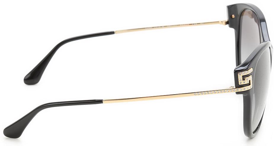 Occhiali da Sole Gianni Versace, Codice Articolo: ve4316b-gb1-11