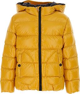 purchase cheap c020e b0cd0 Duvetica Jungen Daunen Jacken & Ski Jacken | Top Marken ...