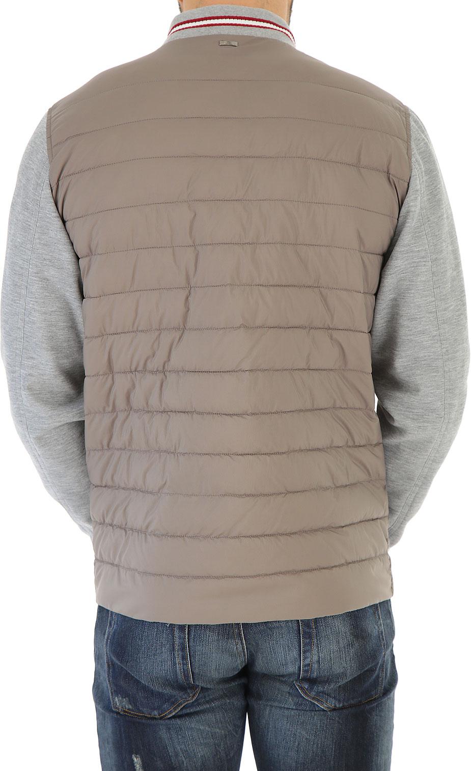 pc0064u Uomo Herno Abbigliamento 19288 Abbigliamento 2750 Uomo Codice Articolo cwqqn6t7vC
