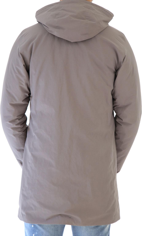Abbigliamento Uomo Herno, Codice Articolo: pi0422u-19339-2700