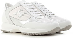 Hogan Giày cho Nữ
