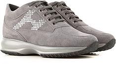 Hogan Chaussures Femme