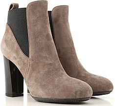 magasin en ligne 0ddf7 9b901 Chaussures Homme pas cher   Marques de Luxe   Baskets et ...