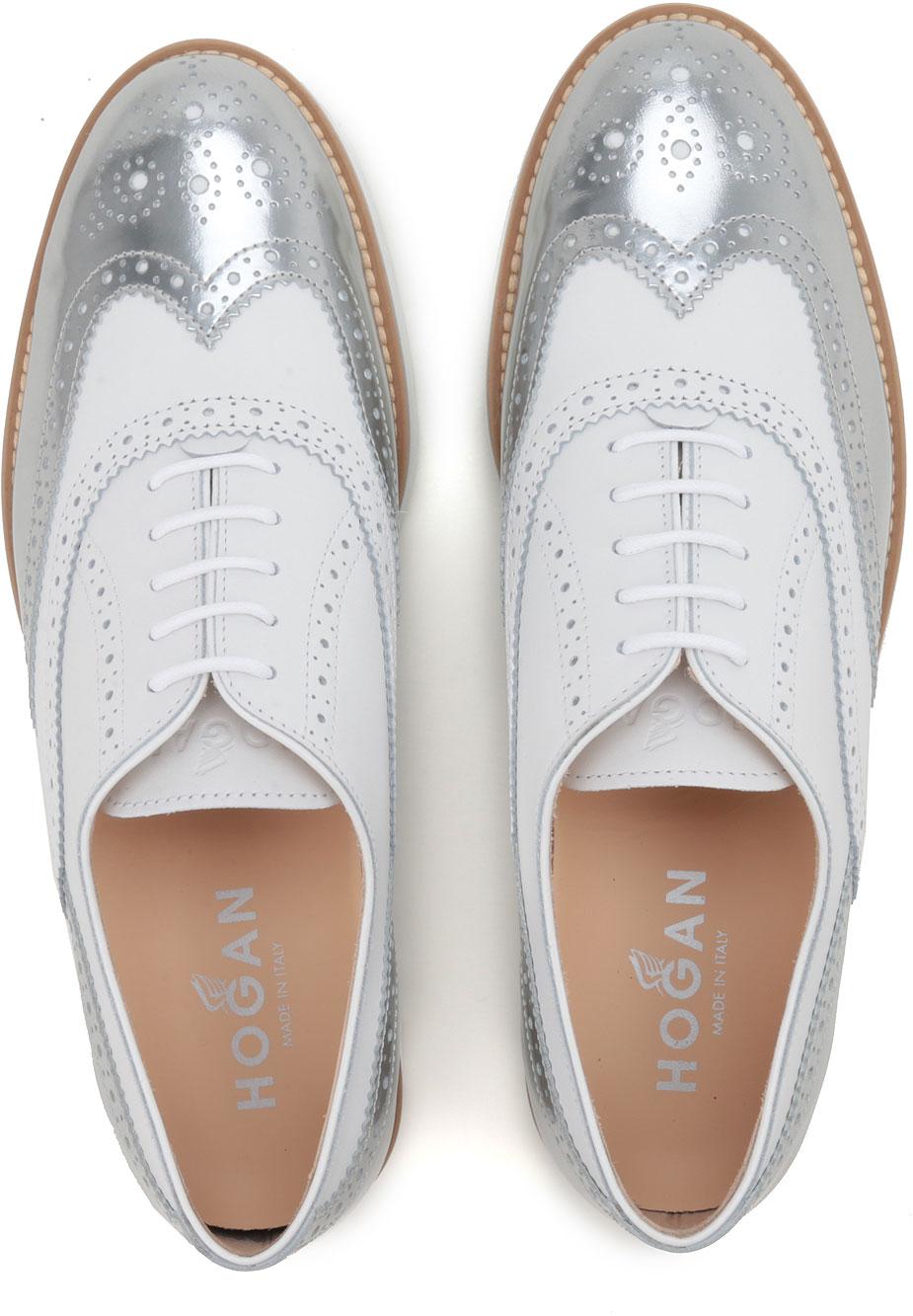 chaussures femme hogan code produit hxw2590r3208li0351. Black Bedroom Furniture Sets. Home Design Ideas