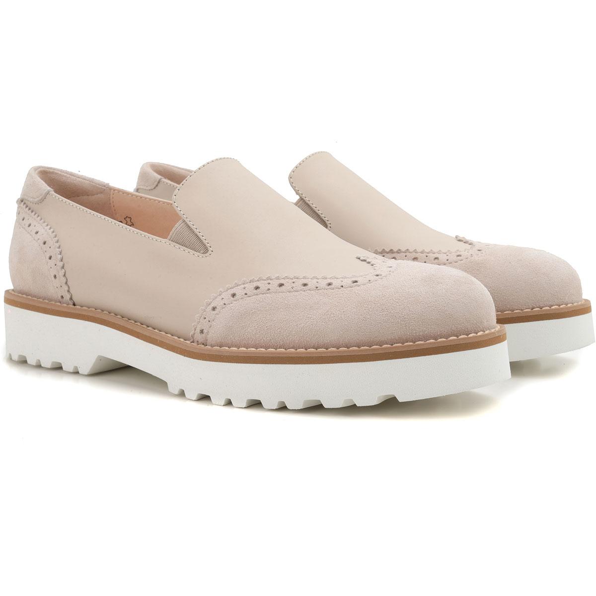 chaussures femme hogan code produit hxw2590r3308esm024. Black Bedroom Furniture Sets. Home Design Ideas