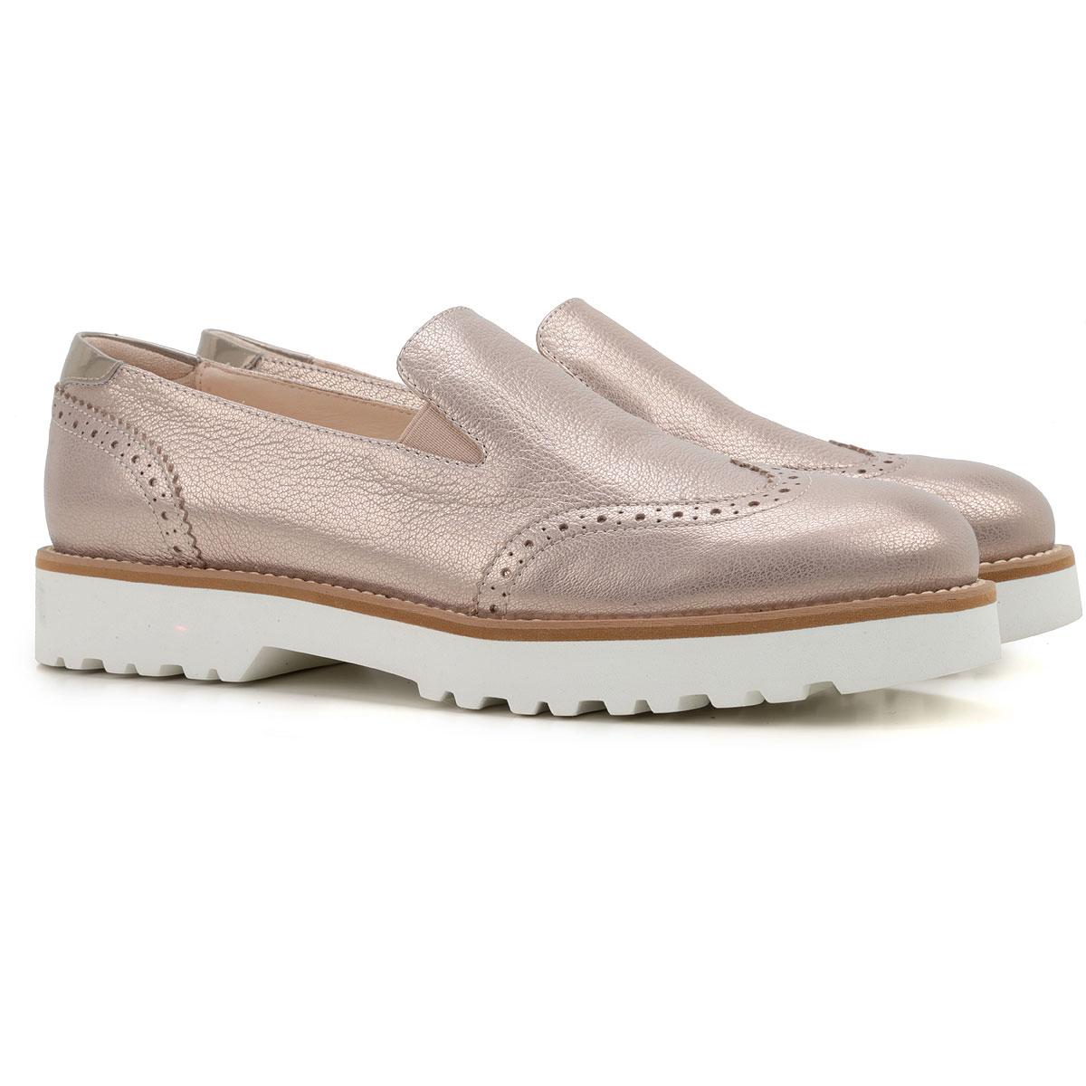 chaussures femme hogan code produit hxw2590r330cj6m024. Black Bedroom Furniture Sets. Home Design Ideas