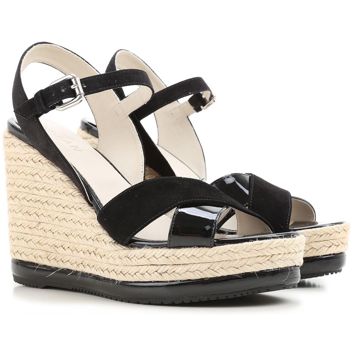 chaussures femme hogan code produit hxw2860r4602idb999. Black Bedroom Furniture Sets. Home Design Ideas