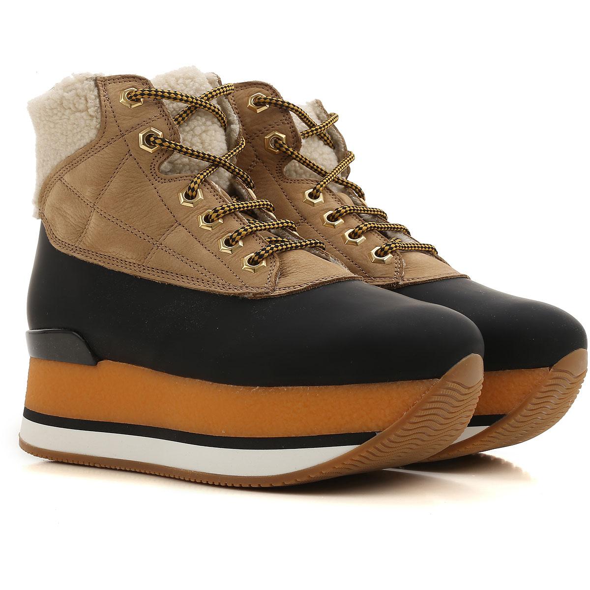 chaussures femme hogan code produit hxw3280j320htd0xfk. Black Bedroom Furniture Sets. Home Design Ideas
