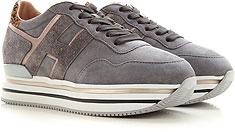 Hogan Shoes for Women