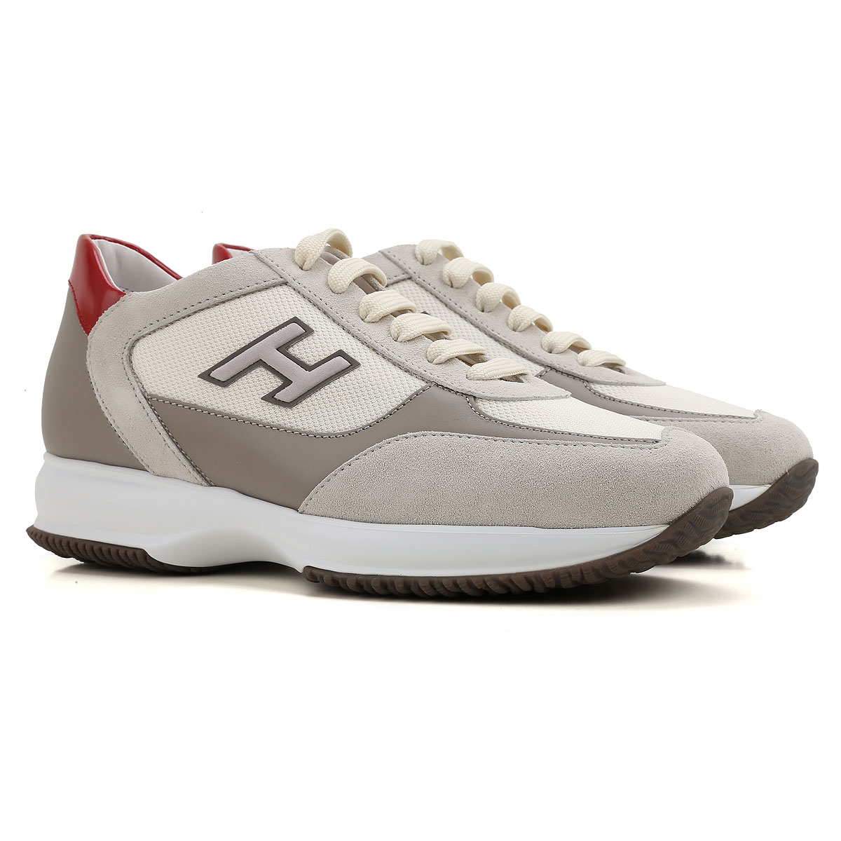 chaussures homme hogan code produit hxm00n0q102fj9637q. Black Bedroom Furniture Sets. Home Design Ideas